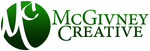 McGivney Creative